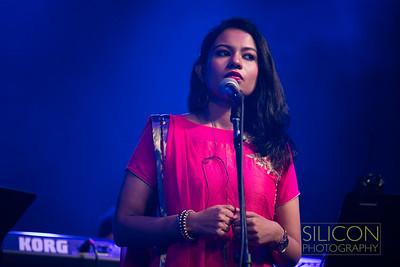 Ilayaraja Concert 2016 - San Jose, CA