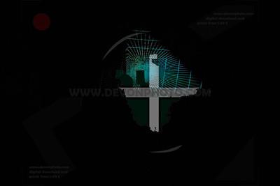 DSC07160_1