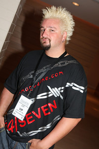 Johnxd showing off 24/seven magazine new designer T Shirt got to have one email us.