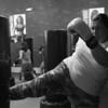 IloveKickboxing-Pearland_197
