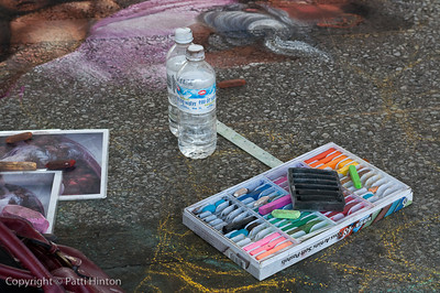 Sistine Chapel Project-3865