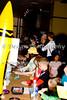Imagination Celebration at Pikes Peak Center, Colorado Springs, Colorado