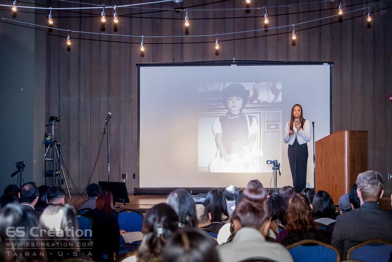 Miss Asian Imagine Talks website website 049