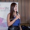 Miss Asian Imagine Talks website website 104