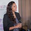 Miss Asian Imagine Talks website website 098