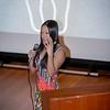 Miss Asian Imagine Talks website website 127