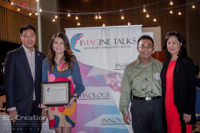 Miss Asian Imagine Talks website website 120