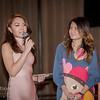 Miss Asian Imagine Talks website website 117
