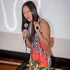 Miss Asian Imagine Talks website website 128