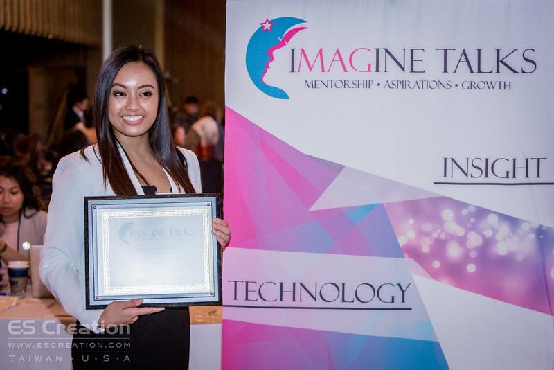 Miss Asian Imagine Talks website website 060