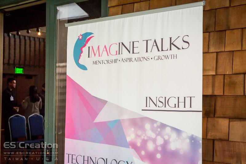 Miss Asian Imagine Talks website website 004