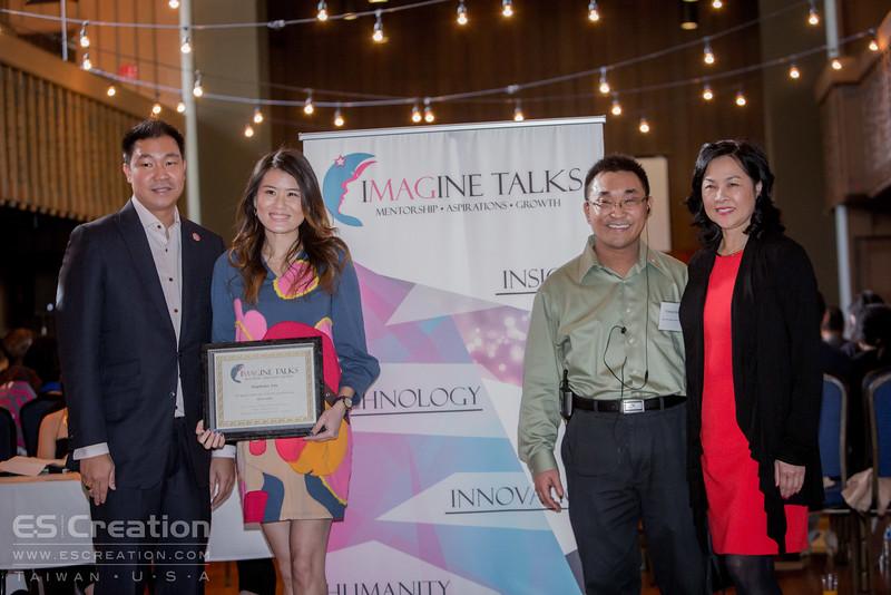 Miss Asian Imagine Talks website website 121