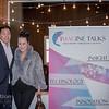 Miss Asian Imagine Talks website website 129