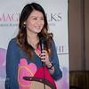 Miss Asian Imagine Talks website website 100