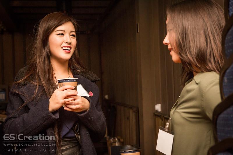 Miss Asian Imagine Talks website website 001