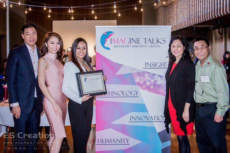Miss Asian Imagine Talks website website 058