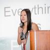 Miss Asian Imagine Talks website website 133