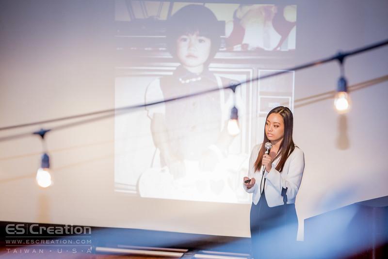 Miss Asian Imagine Talks website website 047