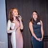 Miss Asian Imagine Talks website website 040