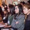 Miss Asian Imagine Talks website website 028