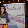Miss Asian Imagine Talks website website 122