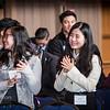 Miss Asian Imagine Talks website website 022