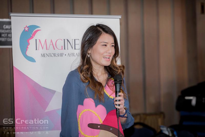 Miss Asian Imagine Talks website website 099