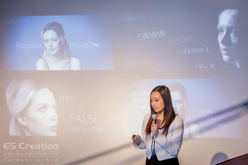 Miss Asian Imagine Talks website website 045