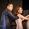 Miss Asian Imagine Talks website website 019