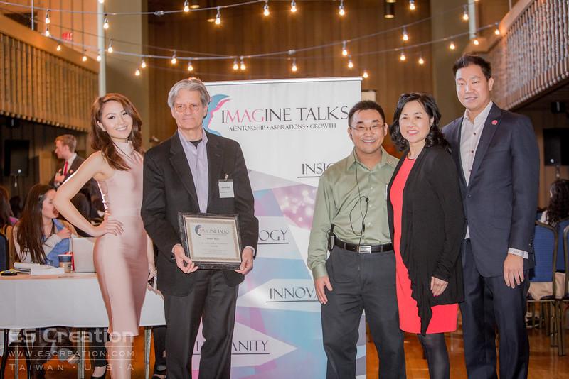 Miss Asian Imagine Talks website website 137