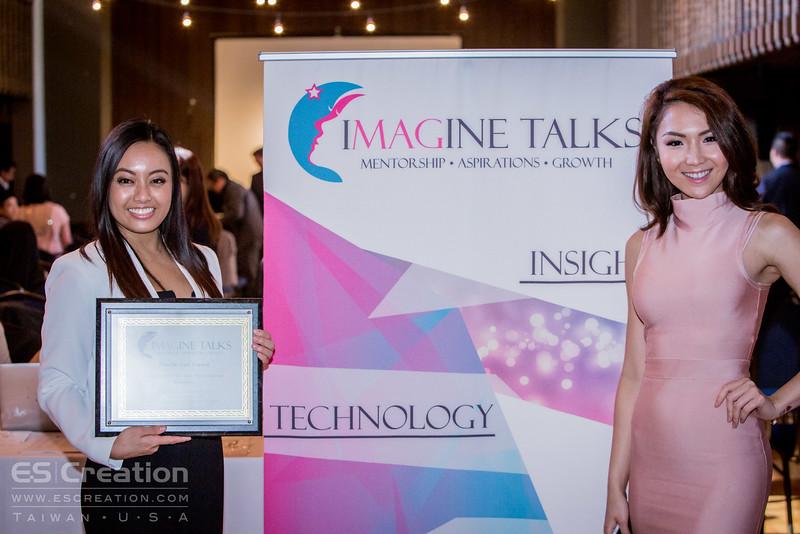 Miss Asian Imagine Talks website website 059