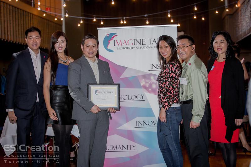 Miss Asian Imagine Talks website website 090