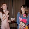 Miss Asian Imagine Talks website website 118