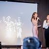 Miss Asian Imagine Talks website website 056
