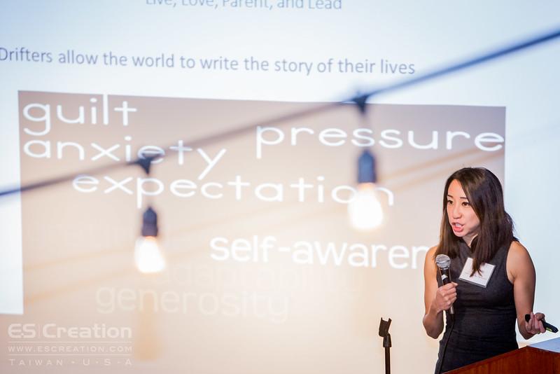 Miss Asian Imagine Talks website website 039