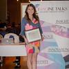 Miss Asian Imagine Talks website website 125