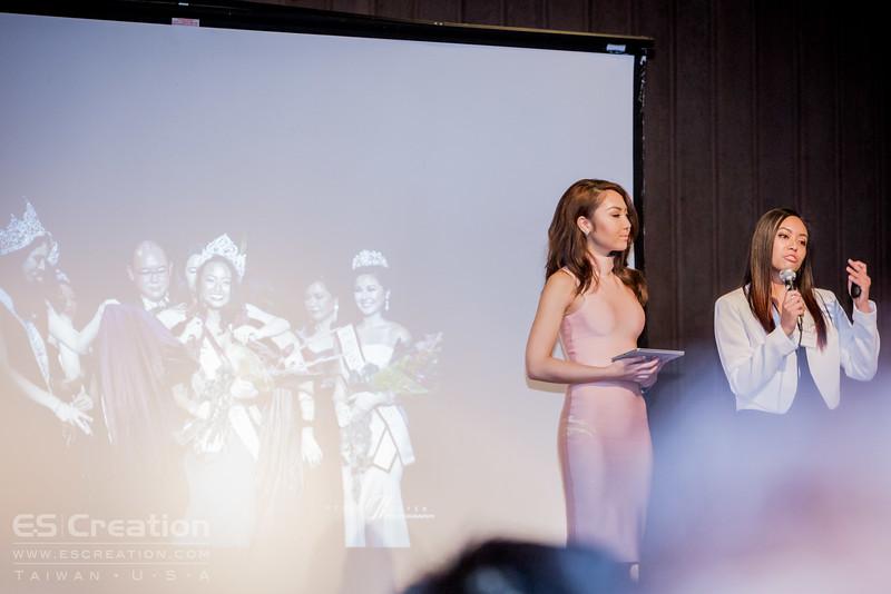 Miss Asian Imagine Talks website website 055