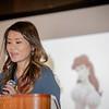 Miss Asian Imagine Talks website website 113