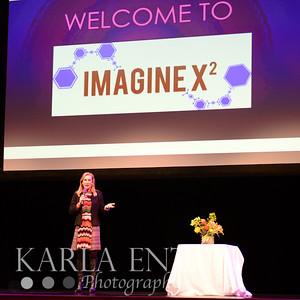 Imagine X2