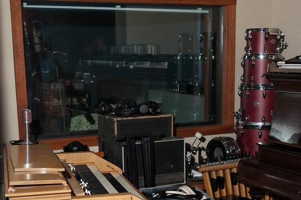 Immersive Studios