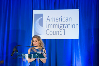 hi-res-ImmigrantAwards-03