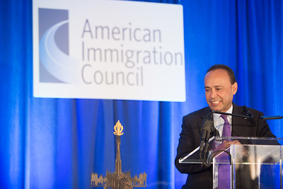 hi-res-ImmigrantAwards-15