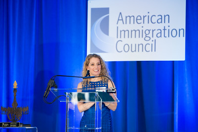 hi-res-ImmigrantAwards-02