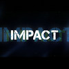 Impact : 11 galleries with 1200 photos
