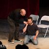 lowres-Improvables-Summerville-Aug24-006