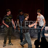Improvables-Summerville-Aug24-016