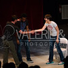 Improvables-Summerville-Aug24-014