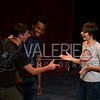Improvables-Summerville-Aug24-012