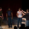 lowres-Improvables-Summerville-Aug24-018