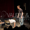 Improvables-Summerville-Aug24-004